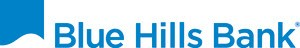 Blue HIlls Bank Logo