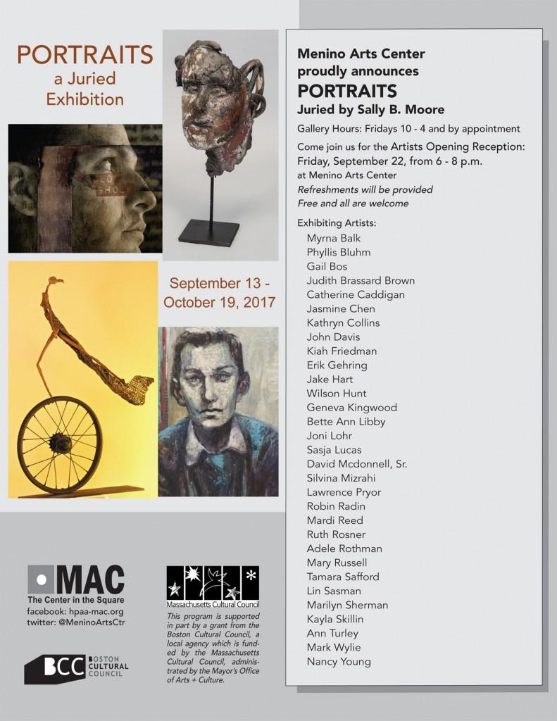 Portraits-Exhibit-for-Web