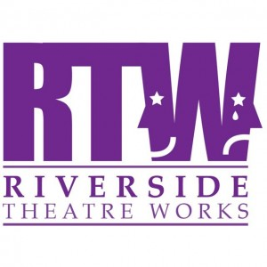 RTW logo