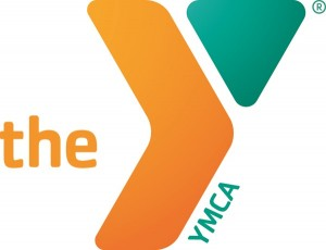the_Y_yellow_logo