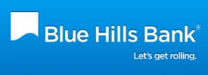 bluehillsbank