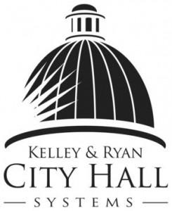cityhallsponsrhpaa
