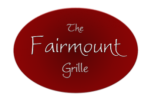 fairmountgrille