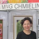 Tsun Ming